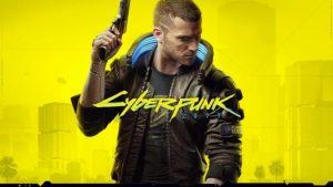دانلود ترینر بازی Cyberpunk 2077 سایبرپانک 2077